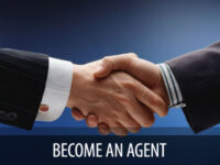 become_agent